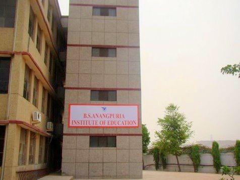 bs-anangpuria-educational-institutes-bsaei-faridabad.jpg