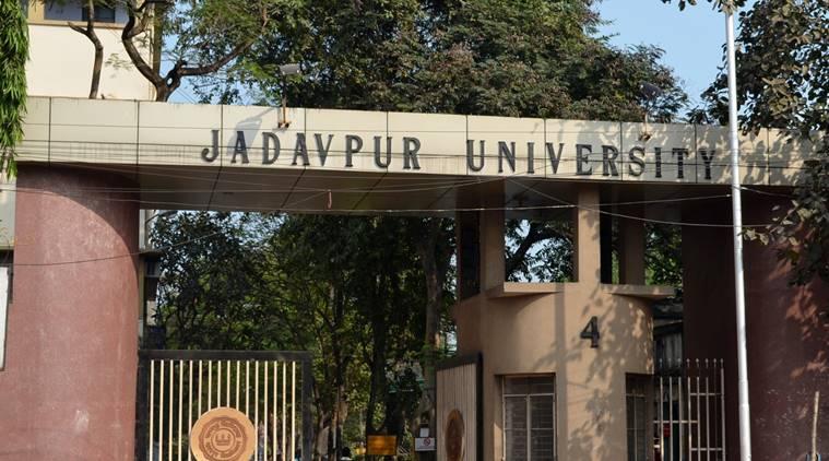 jadavpur-university-kolkata.jpg