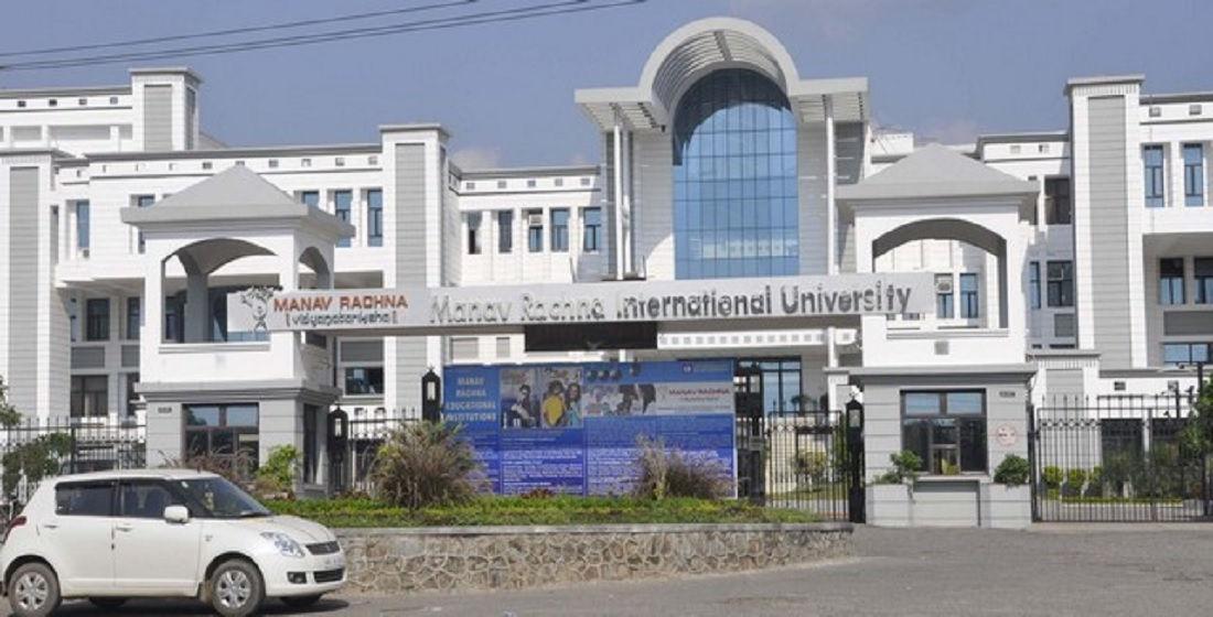 manav-rachna-international-institute-of-research-and-studies-mriirs-faridabad.jpg