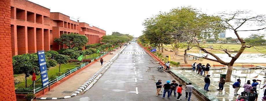 ymca-university-of-science-and-technology-ymca-ust-faridabad.jpg