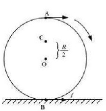 NCERT Solutions for Class 11 Physics Chapter 7 System of particles